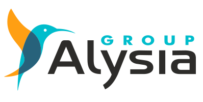 Group Alysia